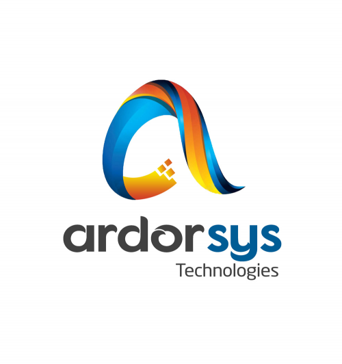 Company Logo For Ardorsys Technologies'