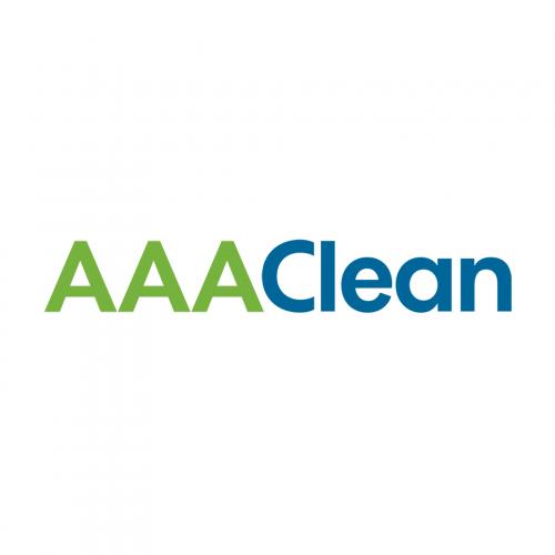 Company Logo For AAAClean'