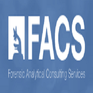 Company Logo For Forensic Analytical Consulting Services: En'