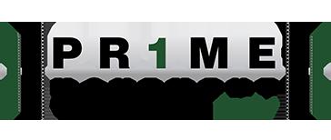 Company Logo For Pr1me Movement'