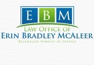 Company Logo For Law Office of Erin Bradley McAleer'