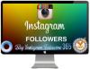 Buy Instagram Followers 365