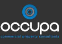 Occupa Logo
