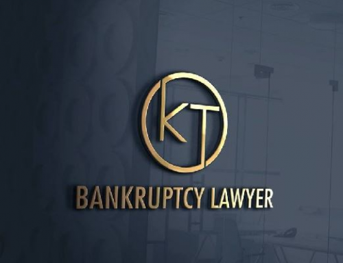 Company Logo For KT - Bankruptcy Lawyer . com'