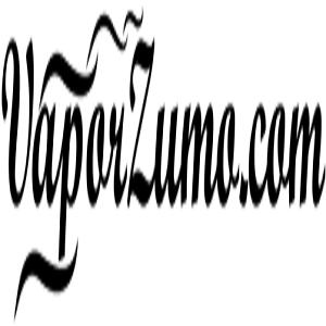 Company Logo For Premium E-Liquids & Vape Juice - Va'