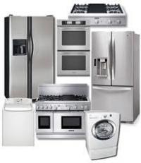 Appliance Repair Teaneck Logo