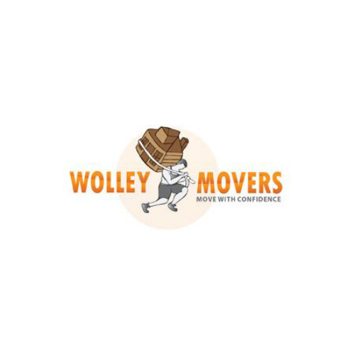 Wolley Movers Chicago IL | Moving and Storage Chicago Illino'