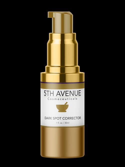 5th Avenue Cosmeceuticals'
