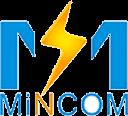Company Logo For Shenzhen Mincom Technic Co.,Ltd'