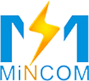 Shenzhen Mincom Technic Co.,Ltd Logo