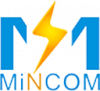 Shenzhen Mincom Technic Co.,Ltd