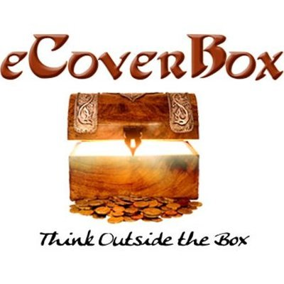 EcoverBox'