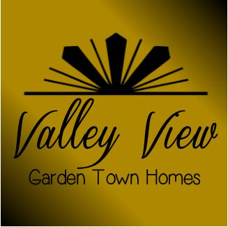 Company Logo For Valley View Garden Town Homes'
