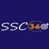 Company Logo For SSC 360'