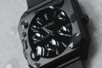 Kyomo Watch 03