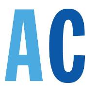 Addiction Treatment Center Logo