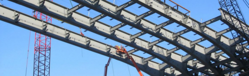 Structural Steel'