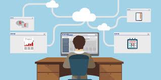 Cloud Enterprise Content Management Market'