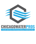 Chicago Water Pros Logo