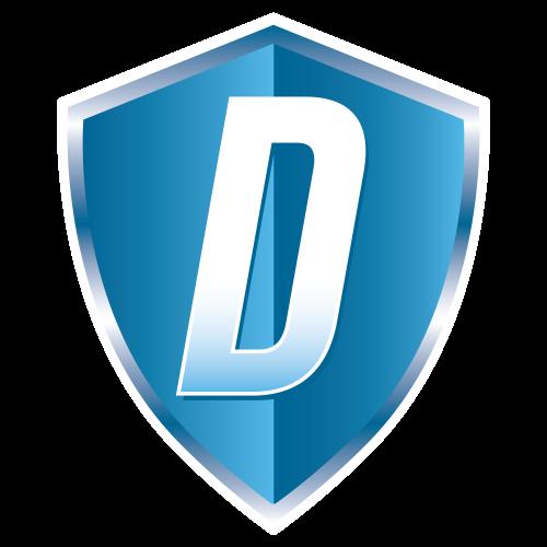 Company Logo For DentaDefend'