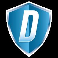 DentaDefend Logo