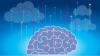 SaaS-Based Business Intelligence (BI)'