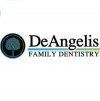 DeAngelis Family Dentistry'