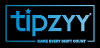 Tipzyy Logo
