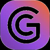 GroupCall Logo
