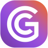 Company Logo For GroupCall'