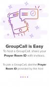 GroupCall'