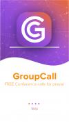 GroupCall App'