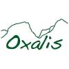 Company Logo For Oxalis Adventure Tours'