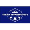 Company Logo For Surrey Plumbing Pro's'