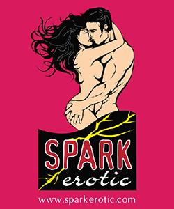 Spark'