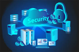 IT Security Solutions'