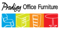 Prodigyfurniture Logo