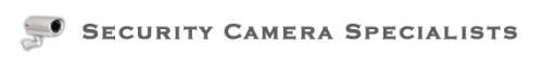 Securitycameras'