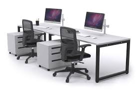 Global Workstation Market Forecast 2018 - 2025'