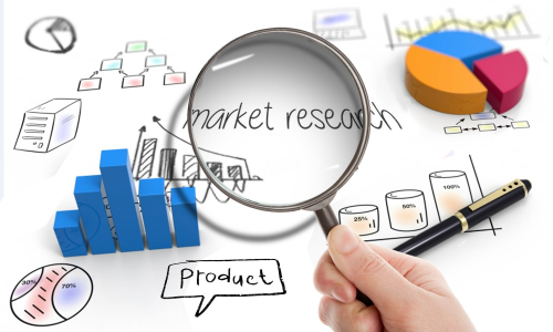Synthetic Monitoring Market'