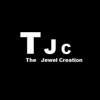 Company Logo For The Jewel Creation'