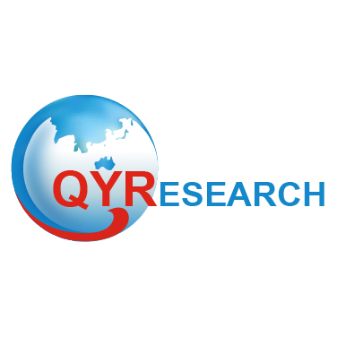 Company Logo For QY Research PVT LTD'