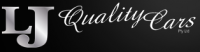 Ljcars Logo