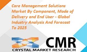 Care Management Solutions Market'
