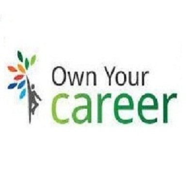 Company Logo For Sanjeevni Career Guidance & Counsel'