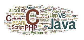 Programming Language Training Market'