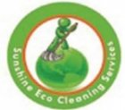 Company Logo For Commercial Cleaning Adelaide'
