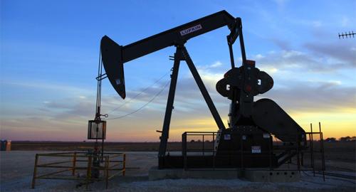 Oilfield Communications Market'