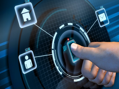 Growing Demand for End-Point Authentication Market By Top Ke'