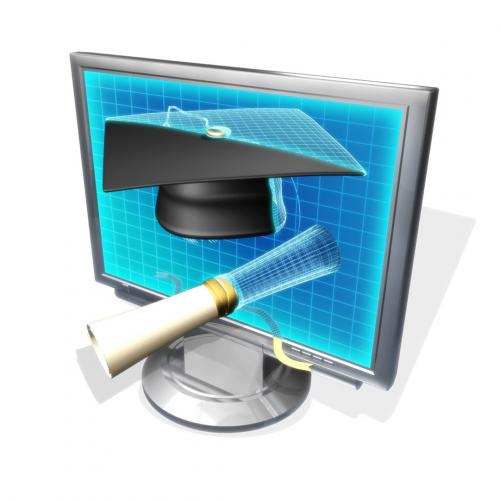 Smart Education Software Market'